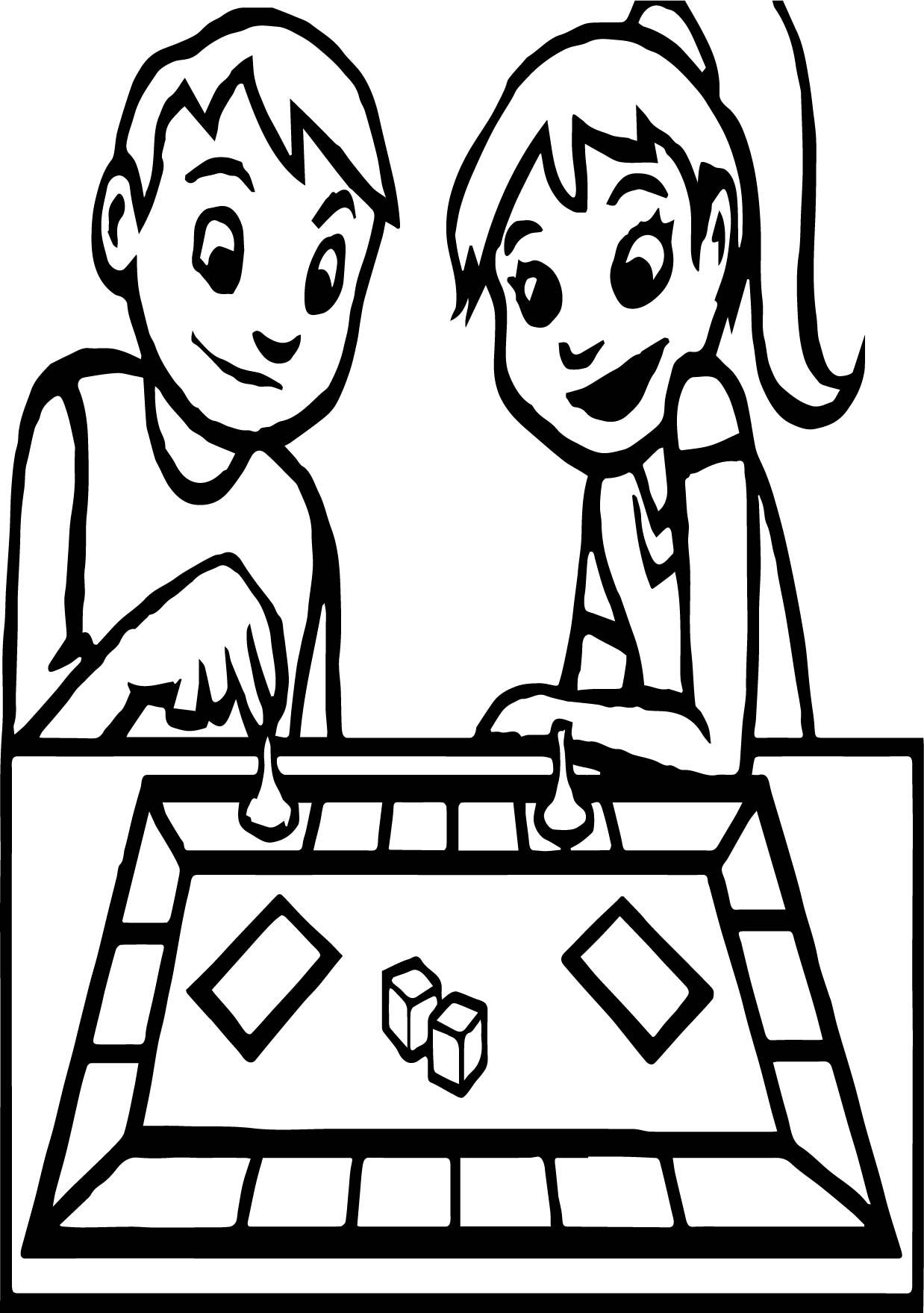 coloring games online for teenagers caillou playing video game coloring pages cool coloring games coloring online for teenagers