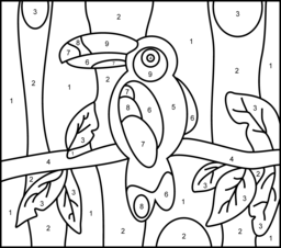 coloring games online for teenagers color by number advanced coloring pages coloring home online teenagers coloring games for