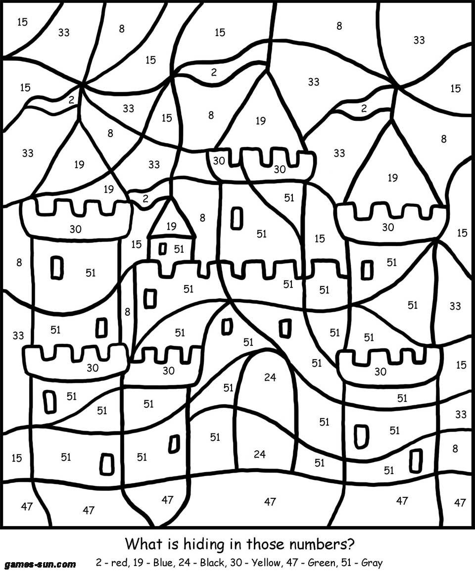 coloring games online for teenagers free printable nickelodeon coloring pages for kids coloring online games teenagers for