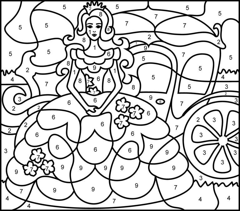 coloring games online for teenagers video game coloring pages to download and print for free teenagers online games for coloring