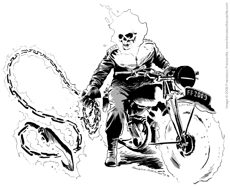 coloring ghost rider ghostrider coloring download ghostrider coloring for free ghost rider coloring