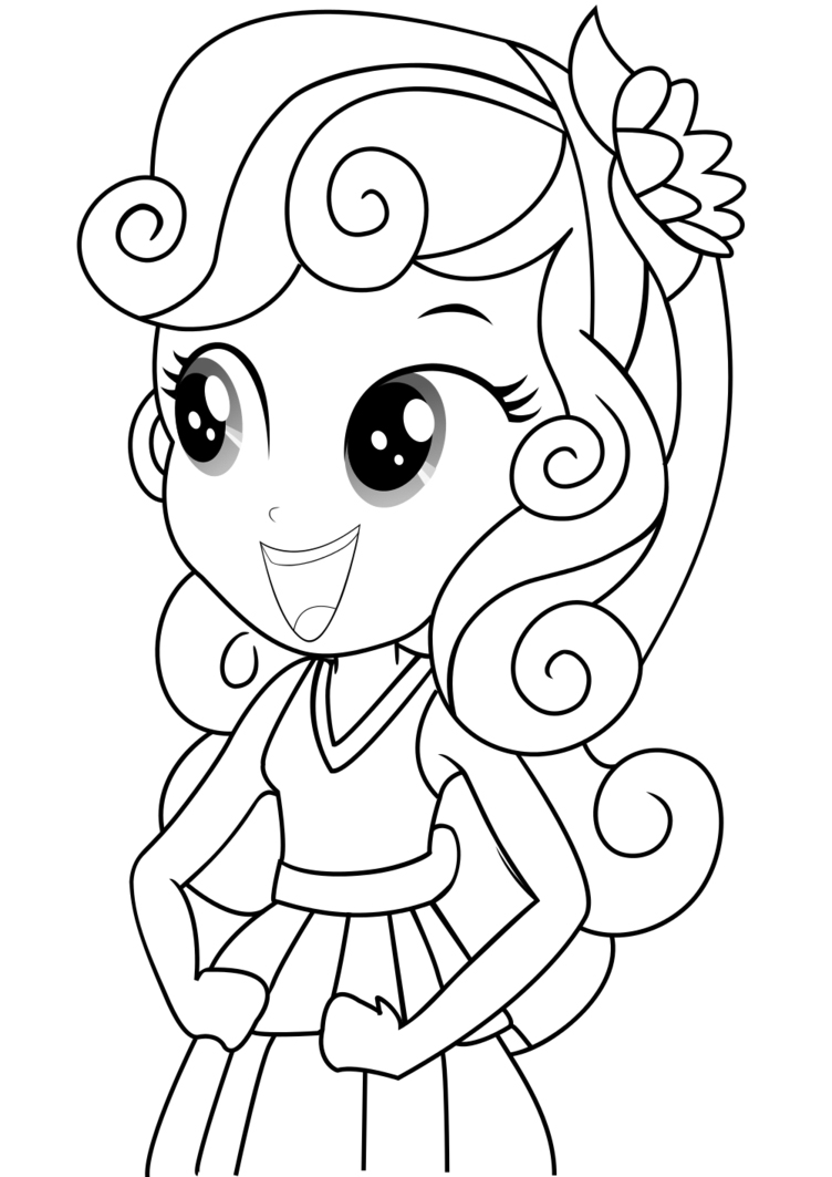 coloring girl sheets cool coloring pages for teenage girls at getcoloringscom coloring girl sheets