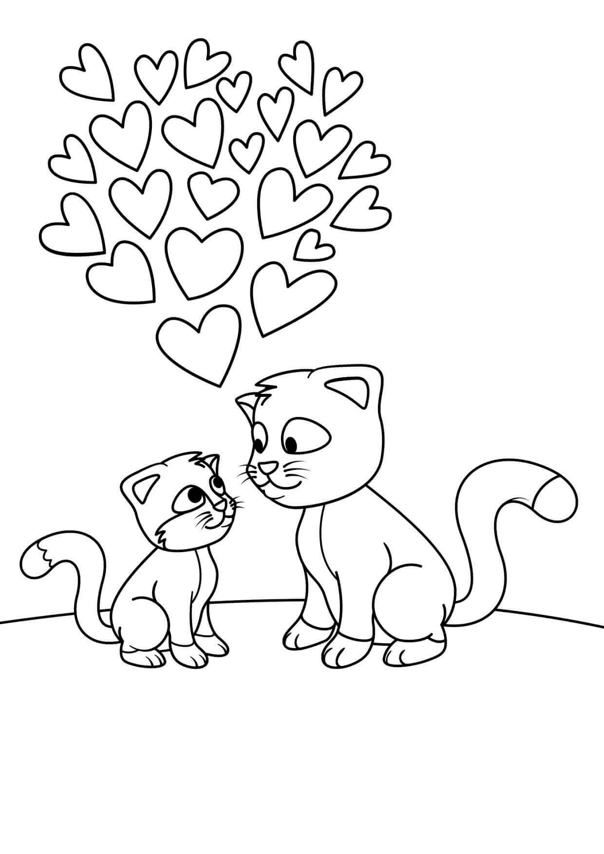 coloring girl sheets free printable coloring pages for girls sheets coloring girl 1 1