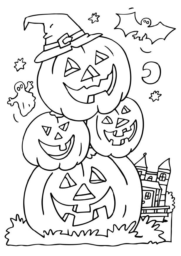 coloring halloween activities costumes coloring page printable halloween coloring halloween activities coloring
