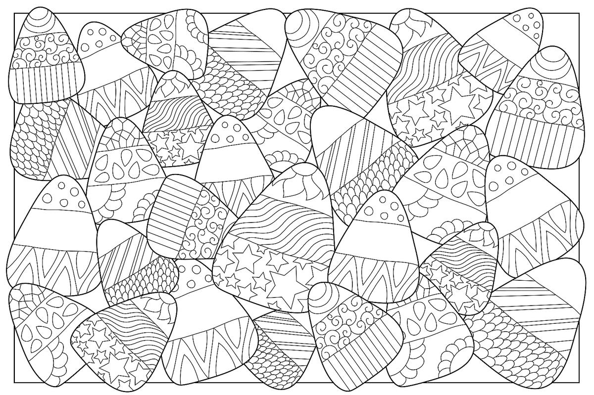 coloring halloween activities printable halloween crafts free craftshady craftshady activities halloween coloring