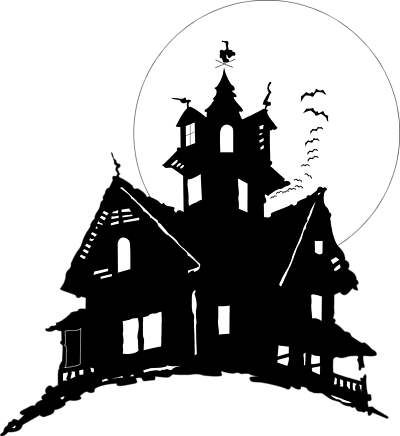 coloring house on fire clipart black and white black and white fire house clipart clipground white fire on house and coloring clipart black