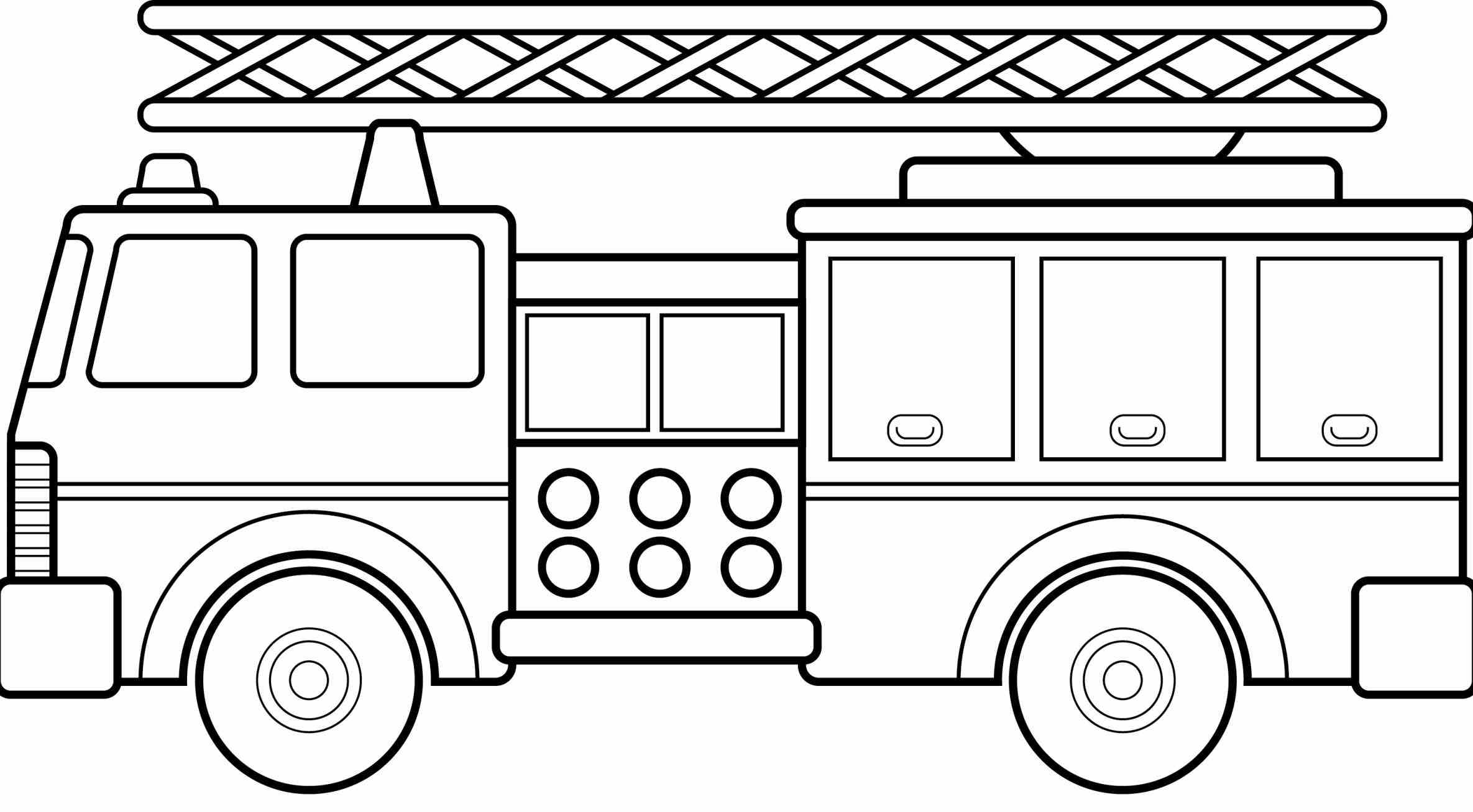 coloring house on fire clipart black and white clip art buildings fire station coloring page i on and house white fire clipart coloring black
