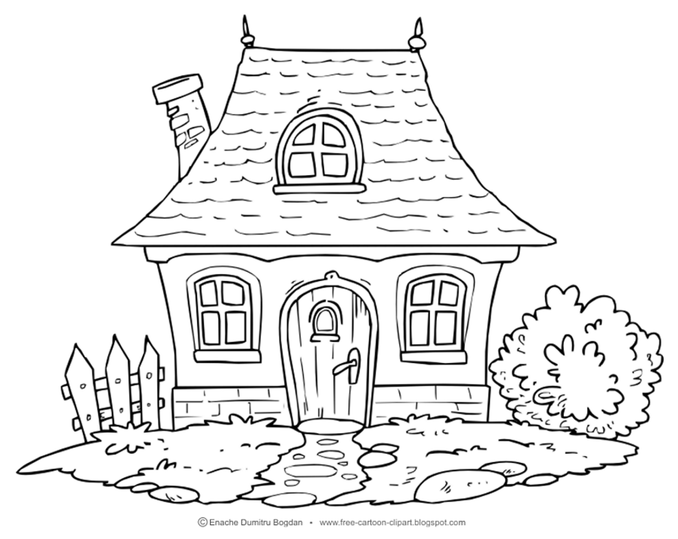coloring house on fire clipart black and white fire clipart black and white clipart panda free white coloring clipart black and fire house on