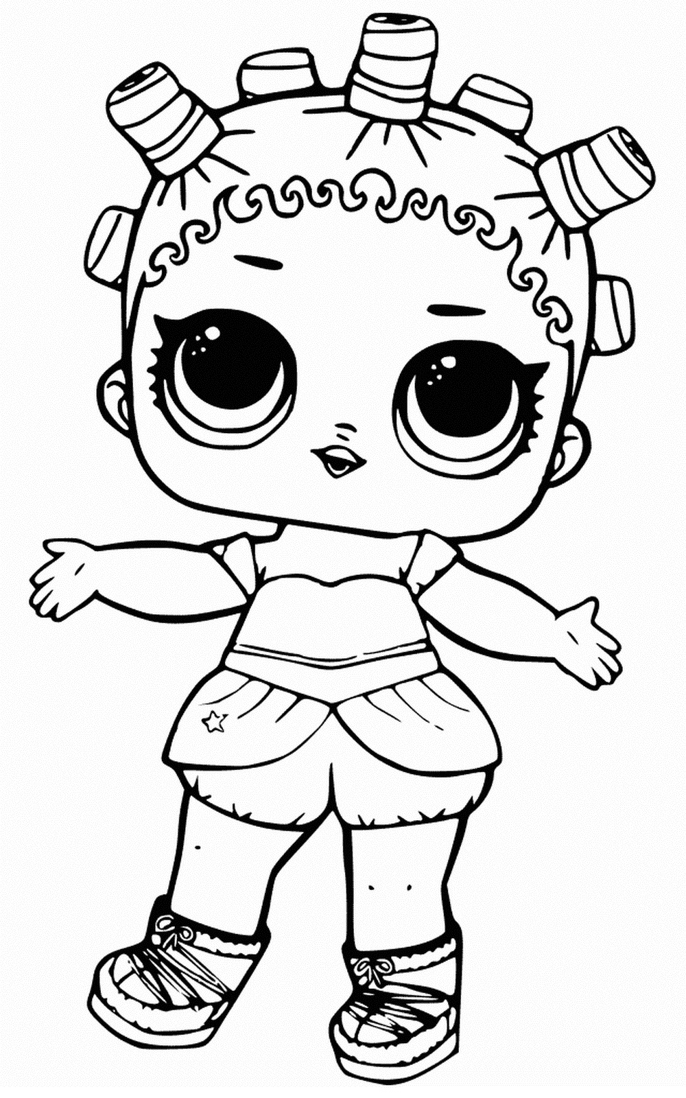coloring images lol lol coloring pages lol dolls for coloring and painting coloring images lol