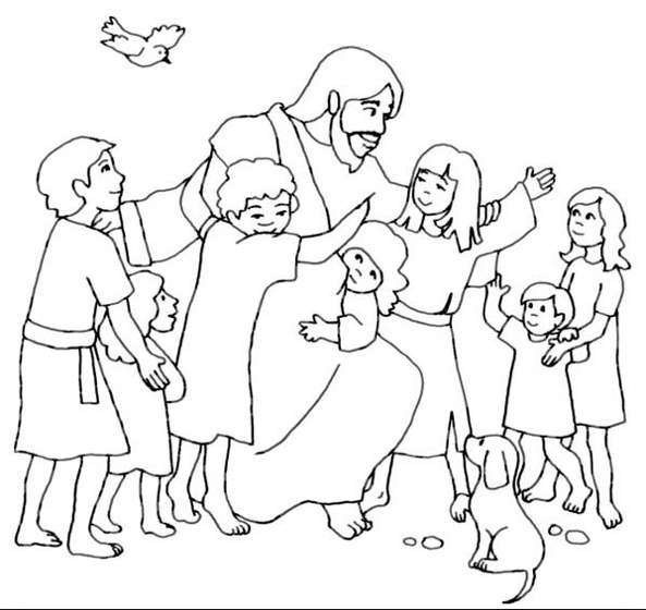coloring jesus loves me 25 awesome photo of jesus loves me coloring page coloring me loves jesus