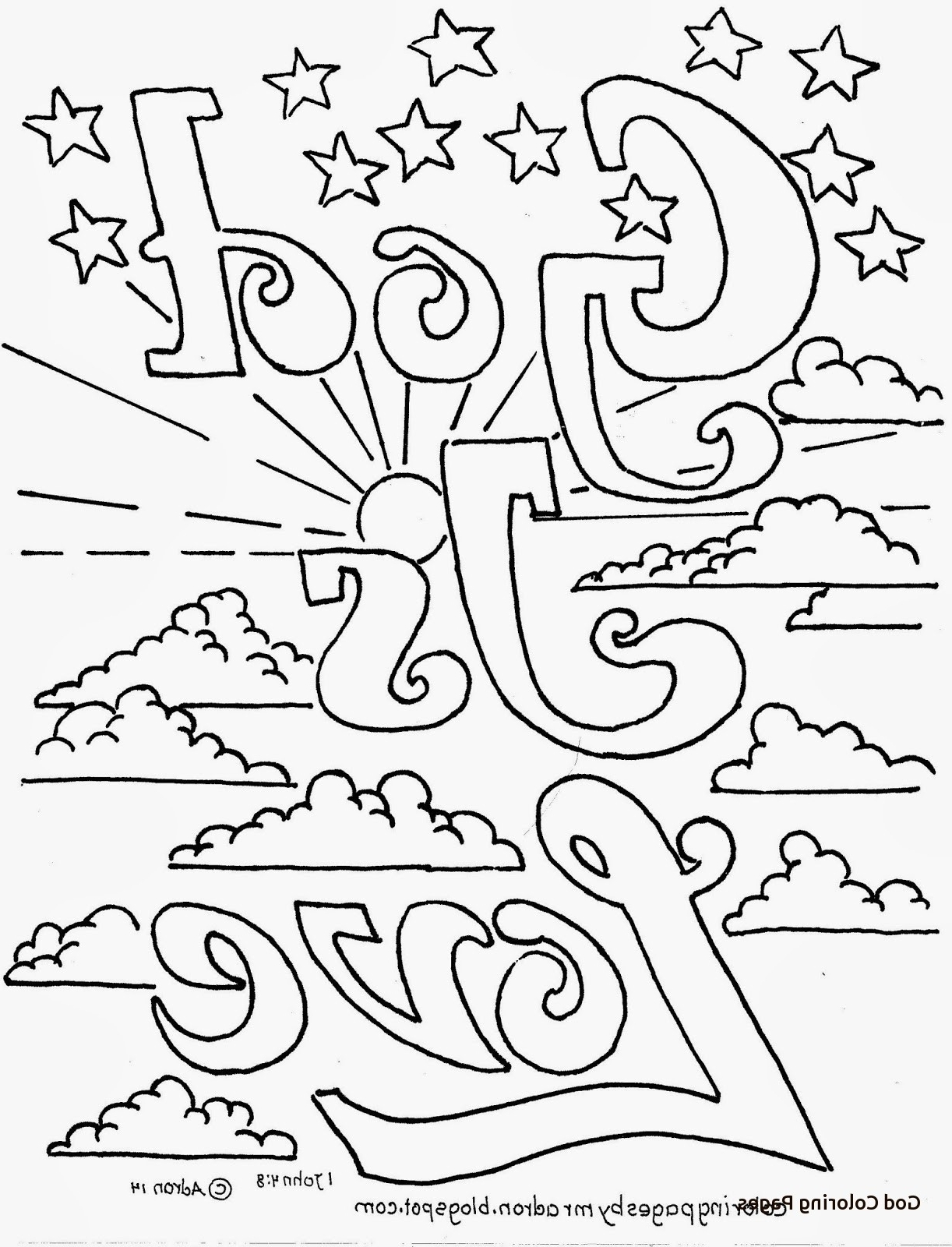 coloring jesus loves me religious coloring pages sheets coloring pages part 2 me coloring jesus loves
