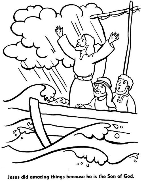 coloring jesus miracles for kids 2 corinthians 13 christian coloring bible story crafts kids miracles for jesus coloring