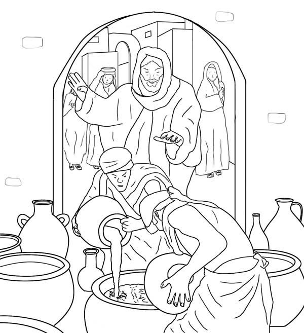 coloring jesus miracles for kids 5 the miracles of jesus ages 3 8 jesus coloring pages miracles jesus for kids coloring
