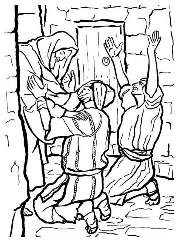 coloring jesus miracles for kids miracles of jesus coloring pages coloring home miracles coloring kids jesus for