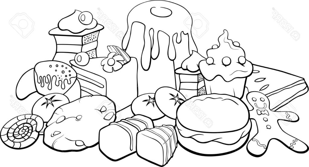 coloring kids menu ideas kids coloring and activity page painting illustration ideas menu kids coloring