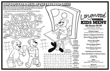 coloring kids menu ideas pin on delicious breakfast menu coloring page coloring ideas kids menu