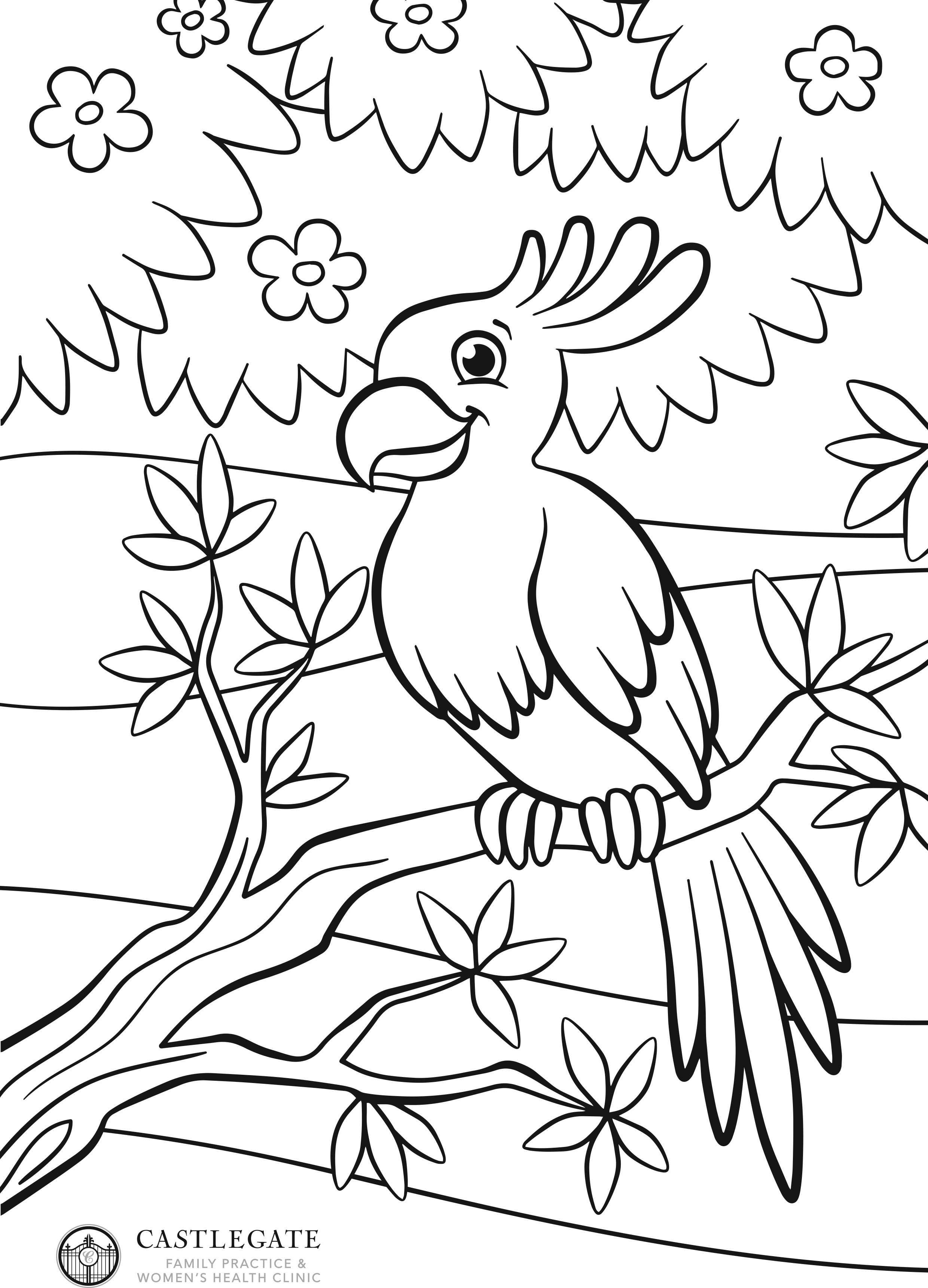coloring kids pictures 40 exclusive kids coloring pages ideas we need fun pictures kids coloring