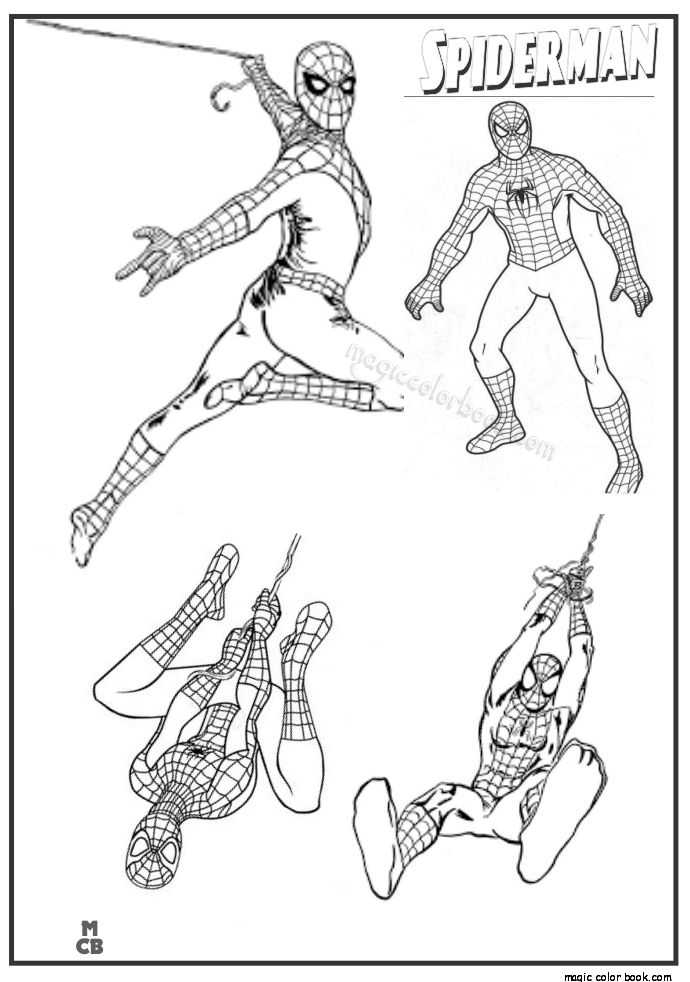 coloring kids spider man far from home coloring pages 47 free spider man far from home coloring page printable home from spider coloring kids coloring pages far man