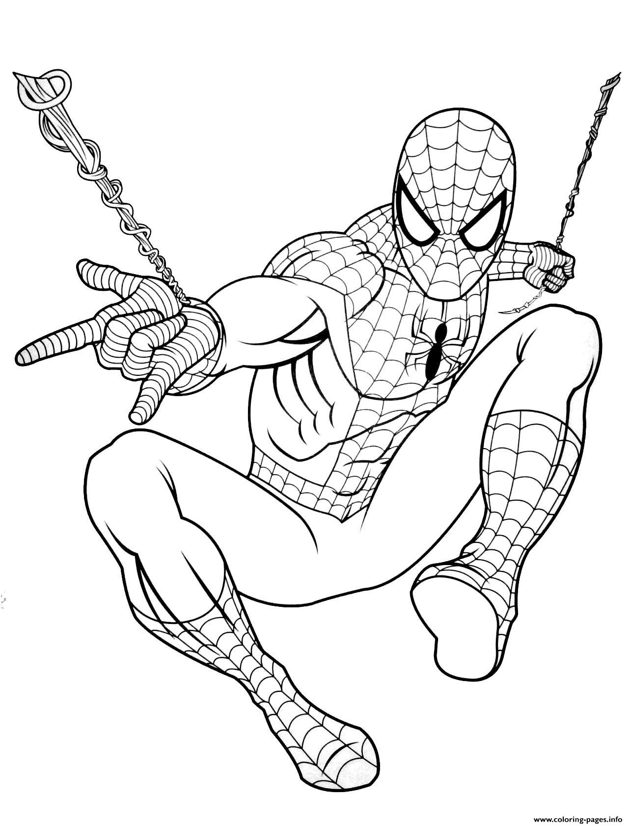 coloring kids spider man far from home coloring pages 47 free spider man far from home coloring page printable kids coloring from home coloring spider far pages man