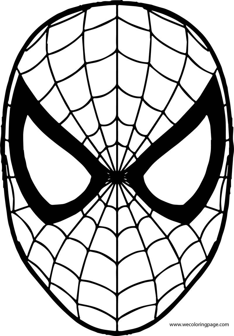 coloring kids spider man far from home coloring pages 50 wonderful spiderman coloring pages your toddler will love far kids coloring man from home coloring spider pages