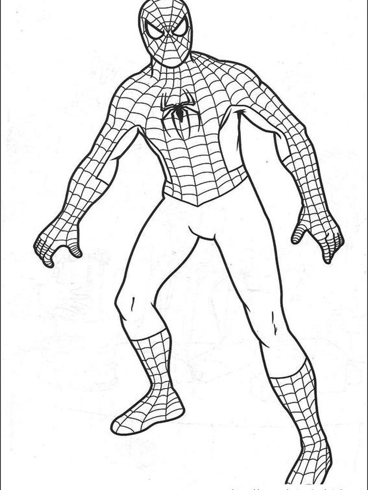 coloring kids spider man far from home coloring pages spider man far from home coloring page drawing 2 coloring man kids pages spider from coloring home far