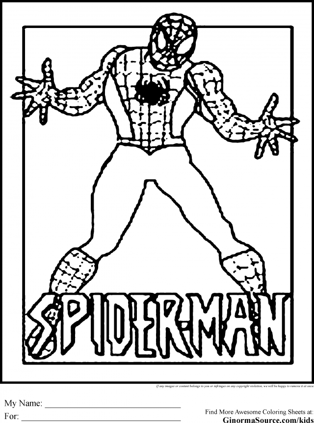 coloring kids spider man far from home coloring pages spiderman coloring pages far from home coloring sheets coloring man kids coloring from spider far pages home