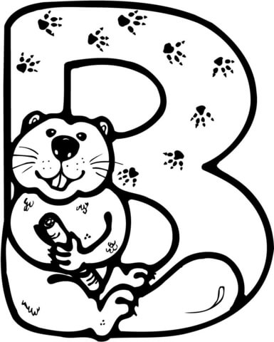 coloring letter b pictures cool graffiti abc coloring pages numbers free coloring pictures letter b