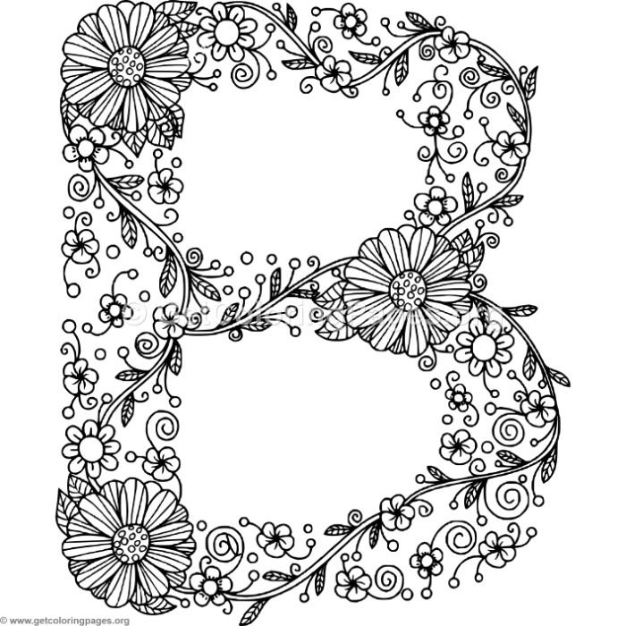 coloring letter b pictures letter b is for bat coloring page free printable letter coloring b pictures