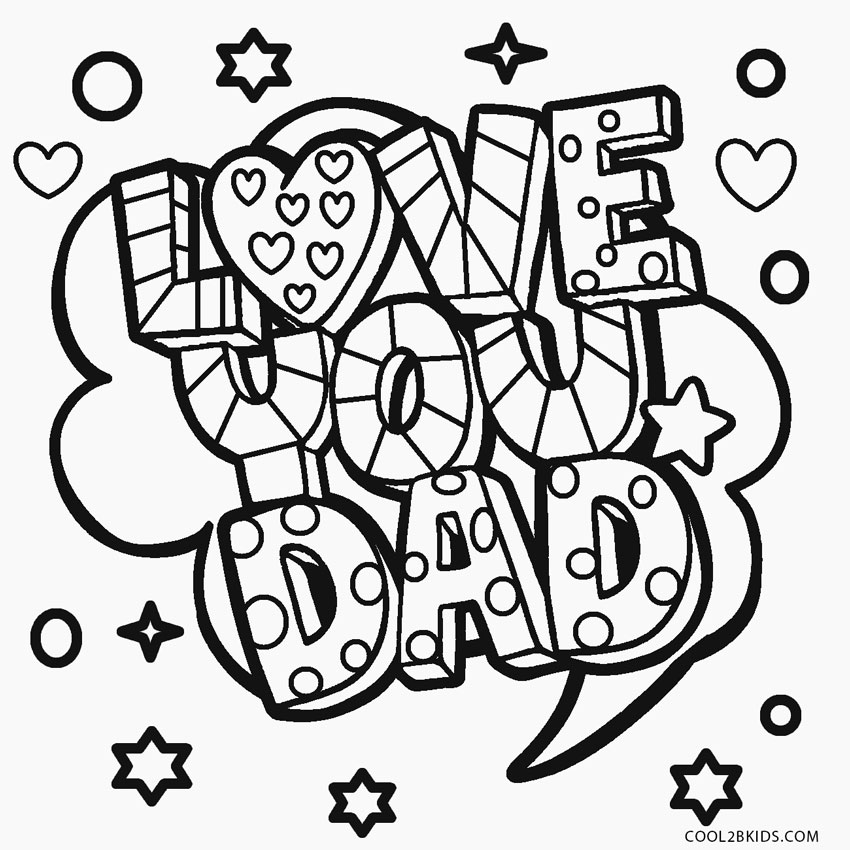 coloring love 4 free adult coloring pages for valentine39s day that will love coloring