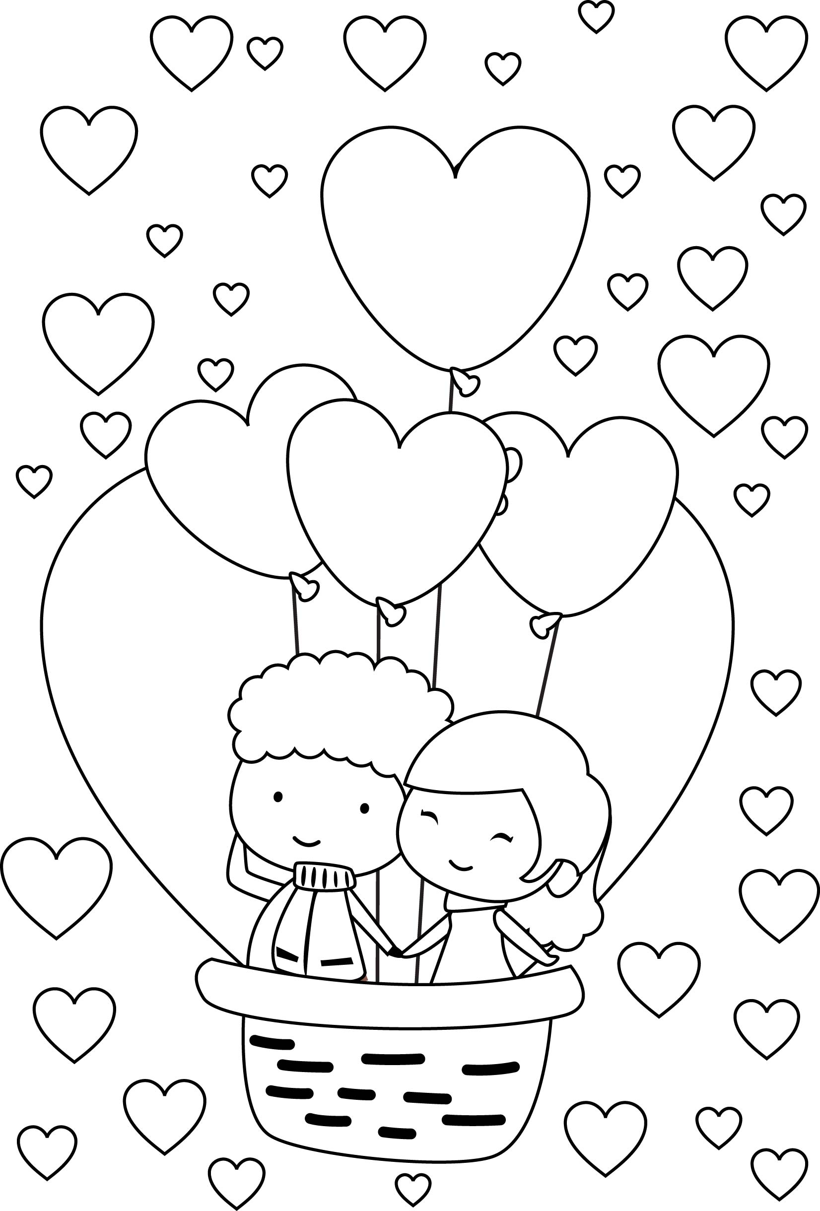 coloring love get this love coloring pages for adults free 7fg4z love coloring