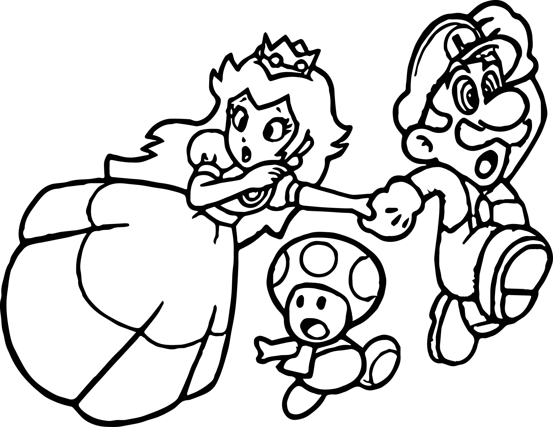 coloring mario mario coloring pages themes best apps for kids mario coloring