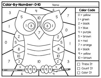 coloring number 20 16 best images of numbers 1 through 20 worksheets 20 number coloring