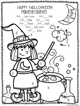 coloring number 20 addition up to 20 color by number coloring worksheets coloring number 20