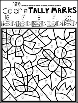 coloring number 20 color by number 0 20 by oak roots and arrows teachers number 20 coloring