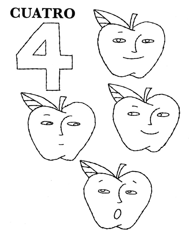 coloring number 20 number coloring pages 1 20 coloring home 20 coloring number