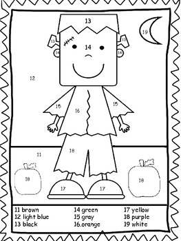 coloring number videos free printable color by number coloring pages best coloring videos number
