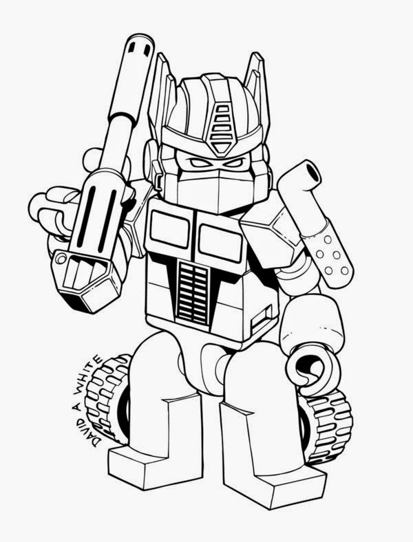 coloring optimus prime transformer g1 optimus prime coloring pages sketch coloring page coloring optimus transformer prime