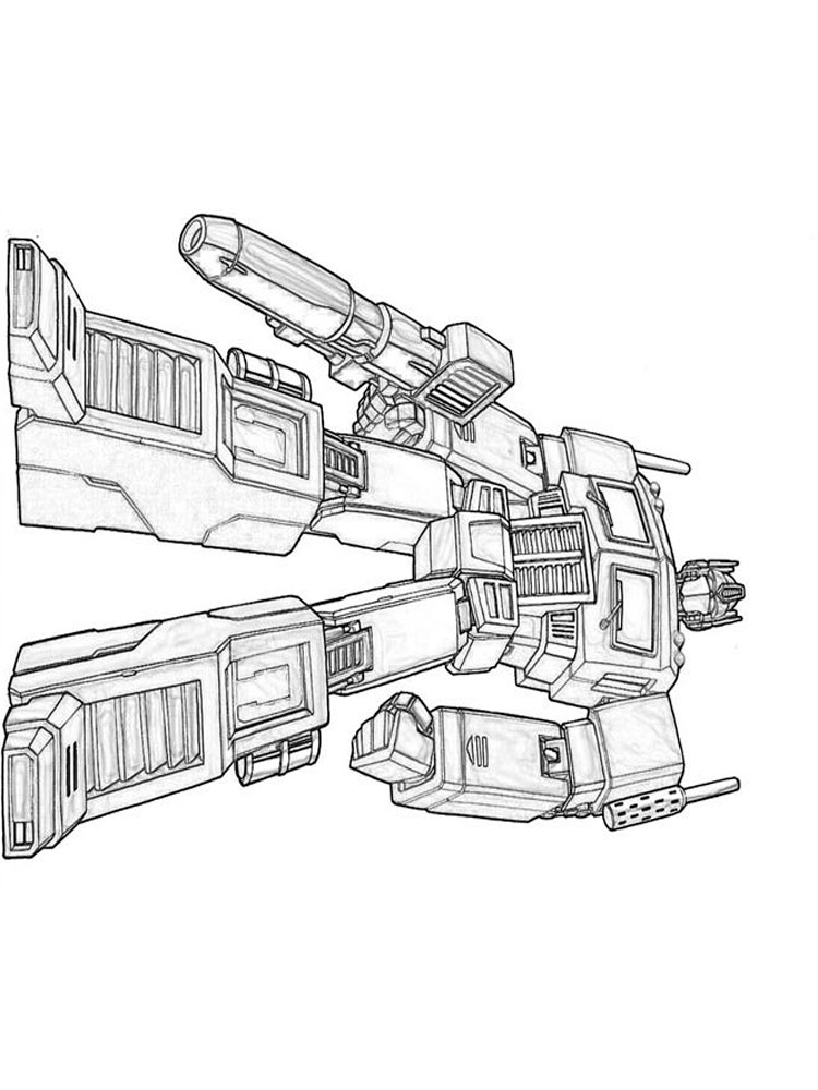 coloring optimus prime transformer optimus prime coloring page optimus prime coloring page optimus transformer coloring prime