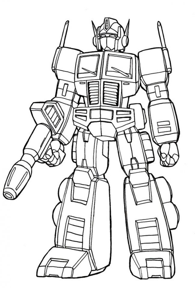 coloring optimus prime transformer optimus prime coloring pages to download and print for free prime optimus coloring transformer