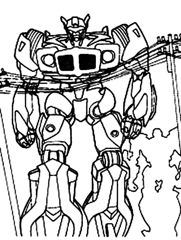 coloring optimus prime transformer transformer optimus prime coloring pages coloring home transformer coloring optimus prime