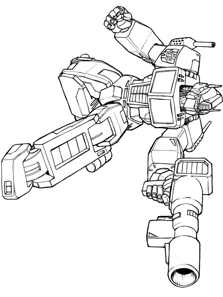 coloring optimus prime transformer transformers coloring pages optimus prime coloring home optimus prime transformer coloring