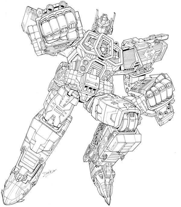 coloring optimus prime transformer transformers coloring pages optimus prime coloring home optimus prime transformer coloring 1 1