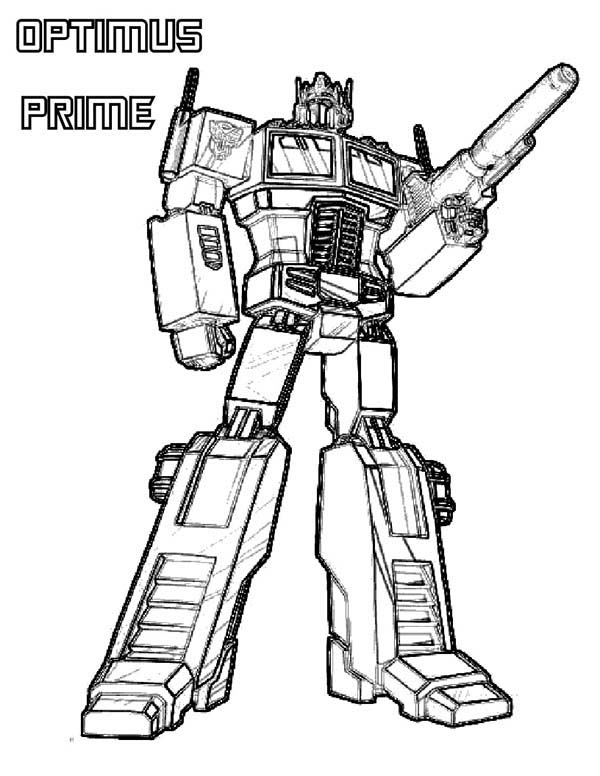 coloring optimus prime transformer transformers coloring pages optimus prime coloring pages prime coloring optimus transformer