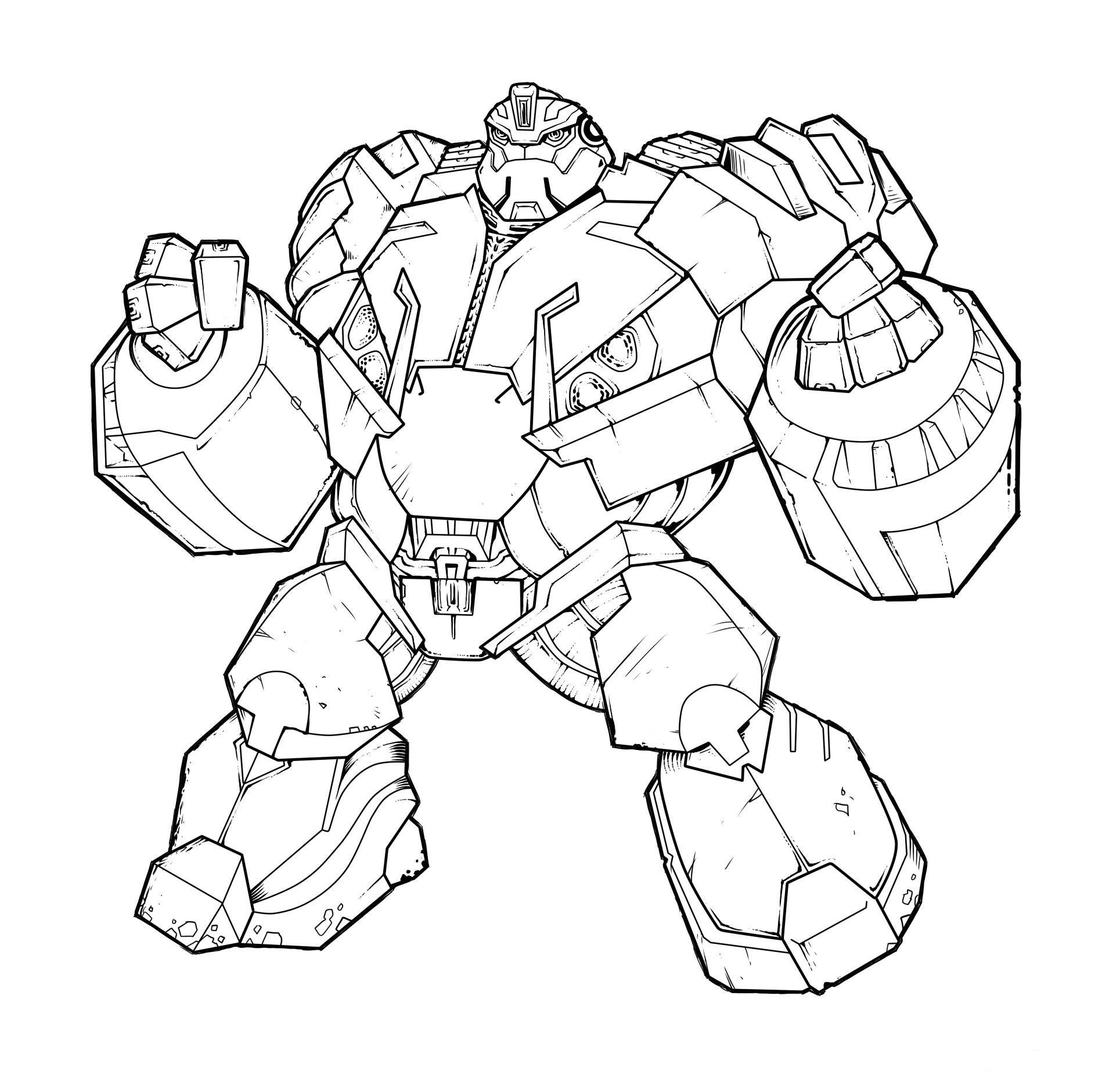 coloring optimus prime transformer transformers coloring pages optimus prime optimus prime transformer coloring