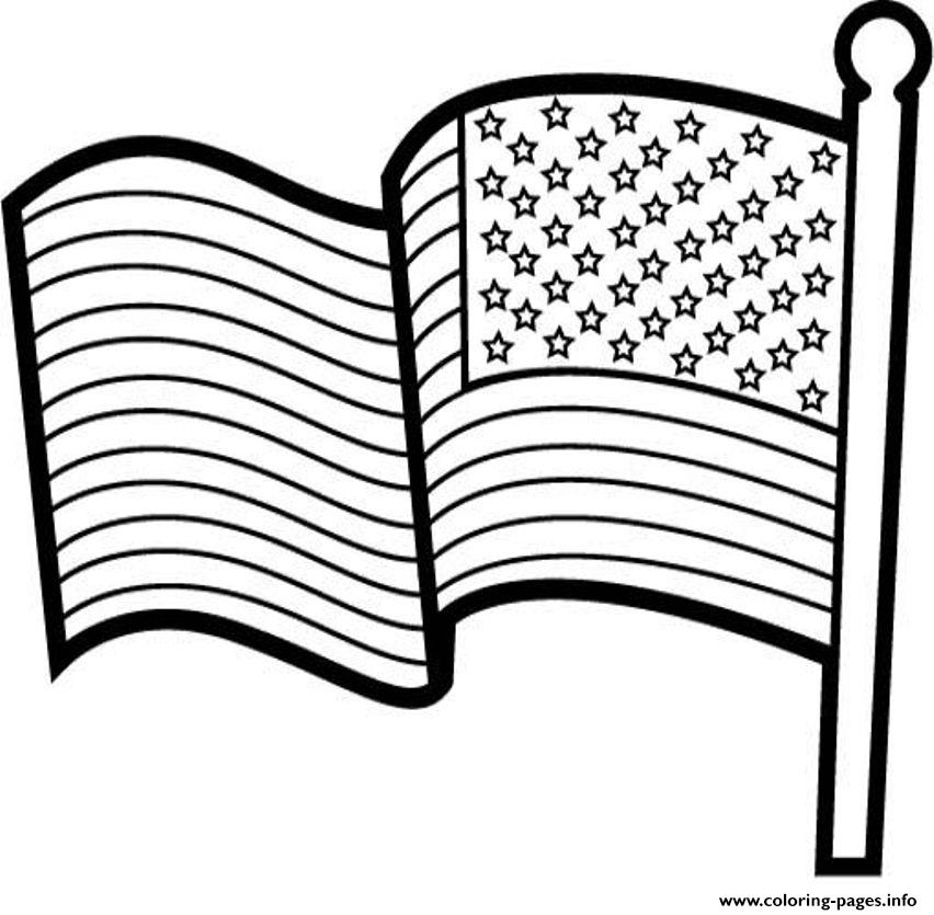 coloring page american flag cool american flag usa coloring pages printable flag american page coloring
