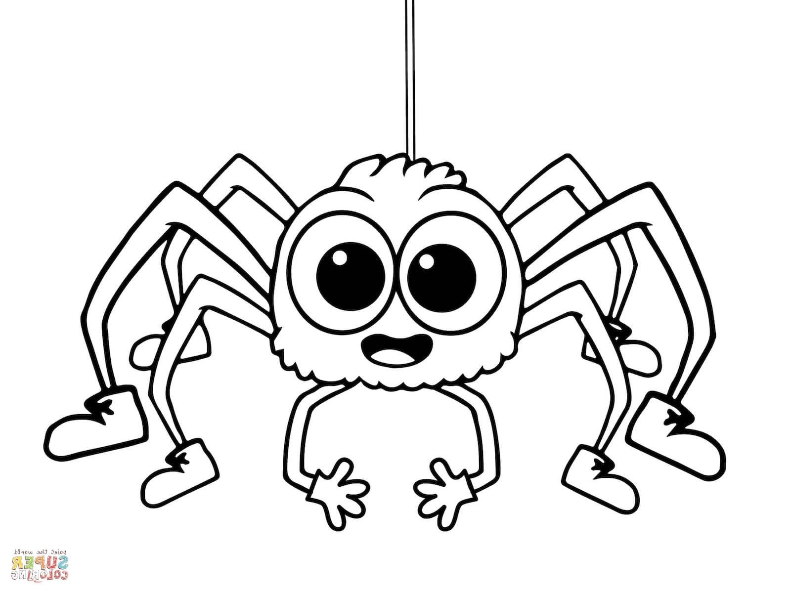 coloring page itsy bitsy spider coloring pages itsy bitsy spider live speakaboos coloring bitsy spider itsy page