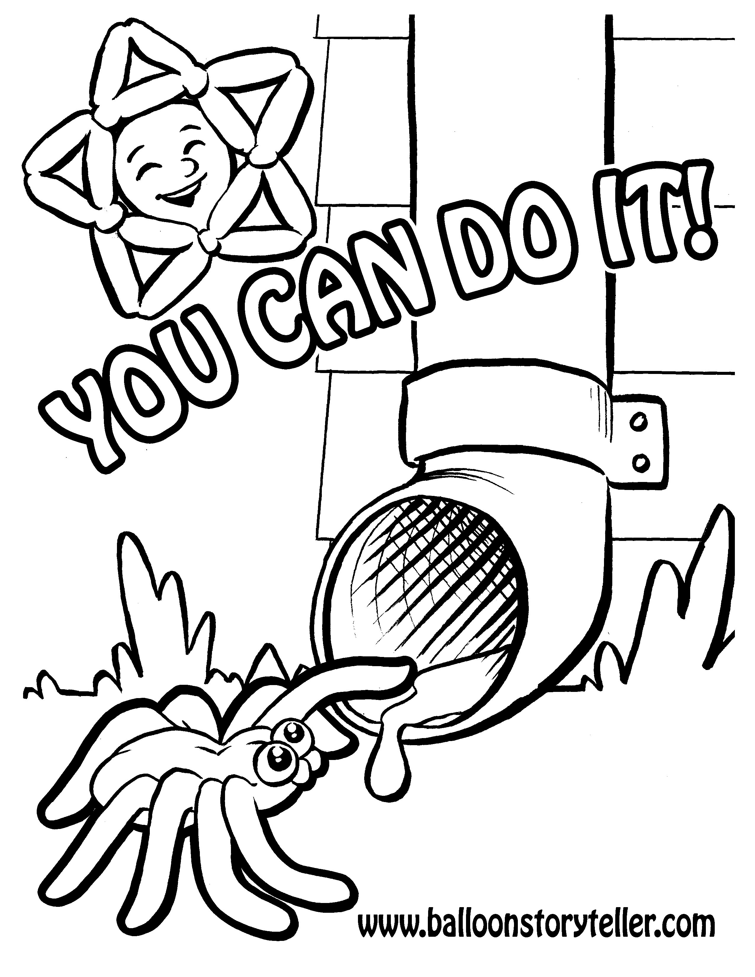 coloring page itsy bitsy spider jumping spider itsy bitsy coloring pages print bitsy coloring itsy page spider