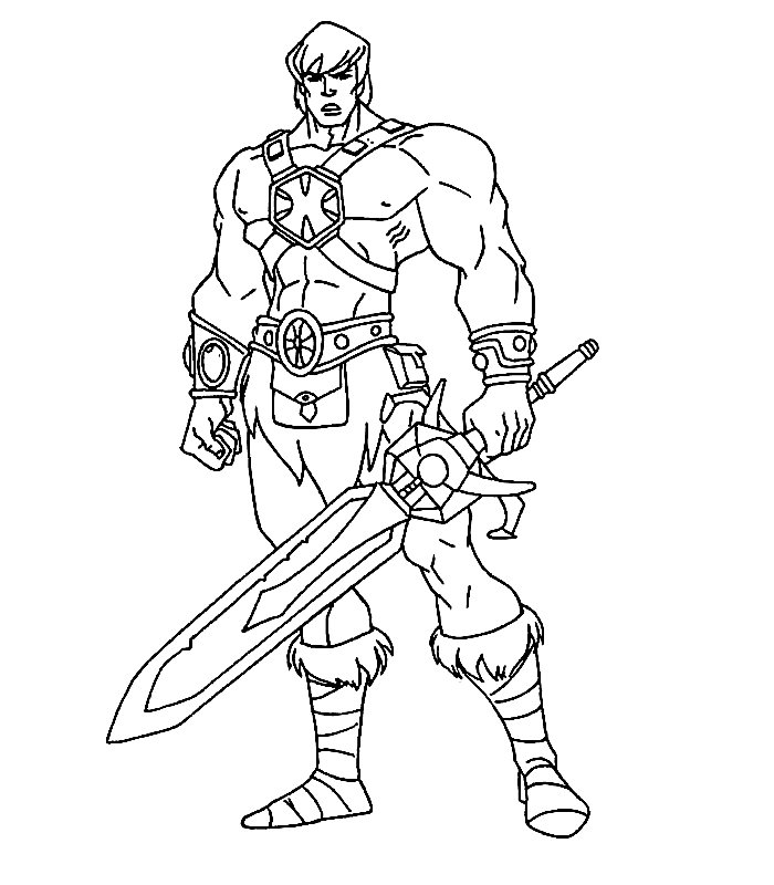 coloring page knight coloring page knights armor coloring knight page
