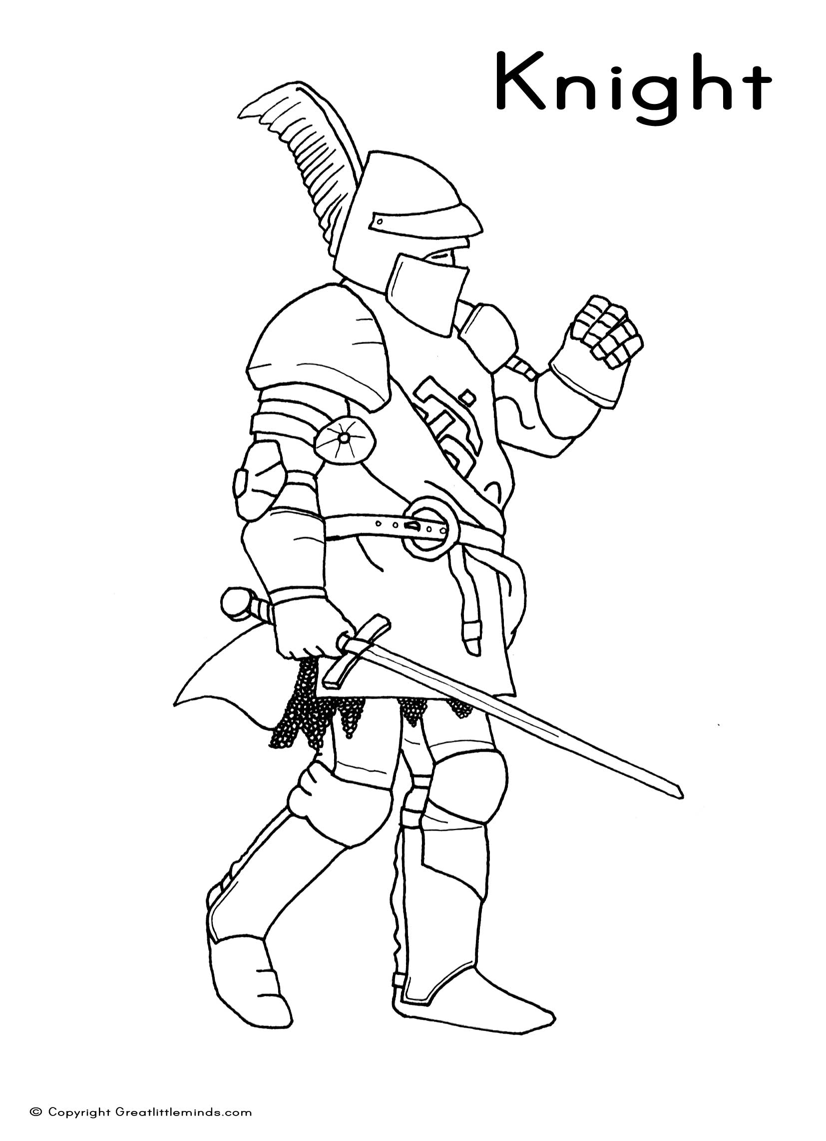 coloring page knight kids n funcom 56 coloring pages of knights coloring page knight