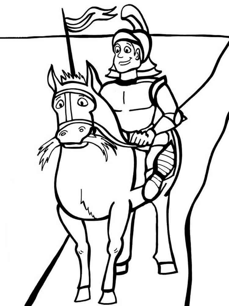coloring page knight kids n funcom 56 coloring pages of knights page coloring knight
